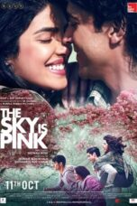 Nonton Online The Sky Is Pink (2019) Sub Indo