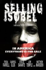 Nonton Online Selling Isobel (2018) Sub Indo