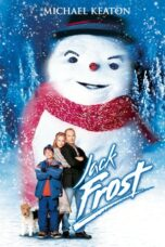 Nonton Online Jack Frost (1998) Sub Indo