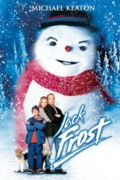 Nonton Online Jack Frost (1998) Sub Indo