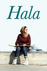 Nonton Online Hala (2019) Sub Indo