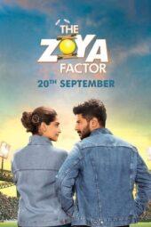 Nonton Online The Zoya Factor (2019) Sub Indo