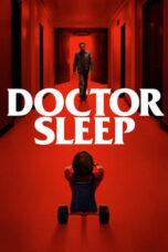 Nonton Online Doctor Sleep (2019) Sub Indo