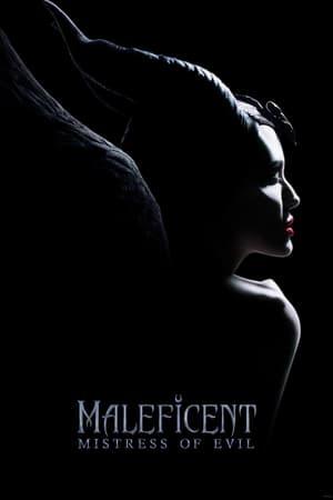 Nonton Movie Maleficent Mistress Of Evil 2019 Sub Indo