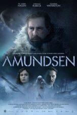 Nonton Online Amundsen (2019) Sub Indo