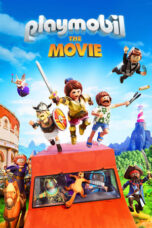 Nonton Online Playmobil: The Movie (2019) Sub Indo