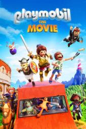 Nonton Online Playmobil: The Movie (2019) Sub Indo