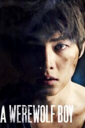 Nonton Online A Werewolf Boy (2012) Sub Indo