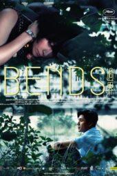 Nonton Online Bends (2013) Sub Indo