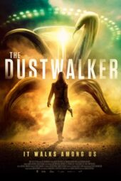Nonton Online The Dustwalker (2019) Sub Indo