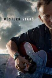 Nonton Online Western Stars (2019) Sub Indo