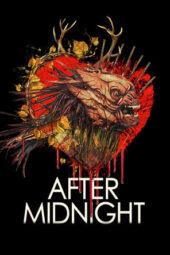 Nonton Online After Midnight (2019) Sub Indo