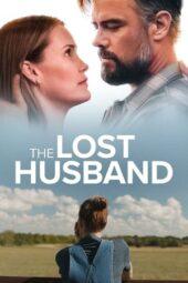 Nonton Online The Lost Husband (2020) Sub Indo