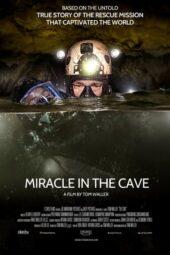 Nonton Online The Cave (2019) Sub Indo