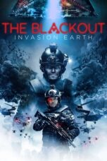 Nonton Online The Blackout (2019) Sub Indo