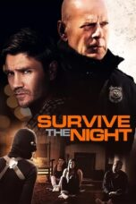Nonton Online Survive the Night (2020) Sub Indo