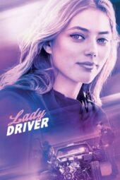 Nonton Online Lady Driver (2020) Sub Indo