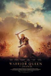 Nonton Online The Warrior Queen of Jhansi (2019) Sub Indo