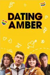 Nonton Online Dating Amber (2020) Sub Indo