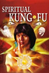 Nonton Online Spiritual Kung Fu (1978) Sub Indo