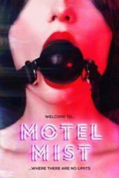 Nonton Online Motel Mist (2016) Sub Indo