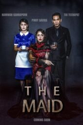 Nonton Online The Maid (2020) Sub Indo
