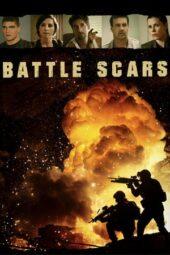 Nonton Online Battle Scars (2015) Sub Indo