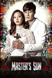 Nonton Online Master's Sun (2013) Sub Indo