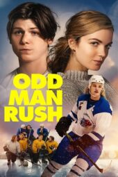 Nonton Online Odd Man Rush (2020) Sub Indo