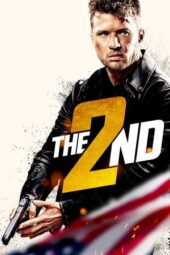 Nonton Online The 2nd (2020) Sub Indo