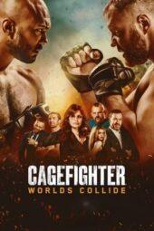Nonton Online Cagefighter (2020) Sub Indo