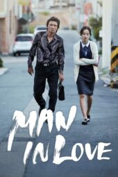Nonton Online Man in Love (2014) Sub Indo