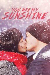 Nonton Online You Are My Sunshine (2005) Sub Indo