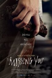 Nonton Online Missing You (2016) Sub Indo
