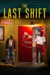 Nonton Online The Last Shift (2020) Sub Indo