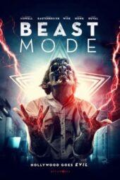 Nonton Online Beast Mode (2020) Sub Indo