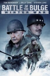 Nonton Online Battle of the Bulge: Winter War (2020) Sub Indo