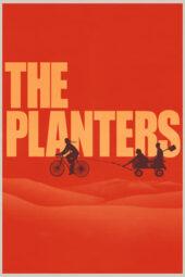 Nonton Online The Planters (2019) Sub Indo