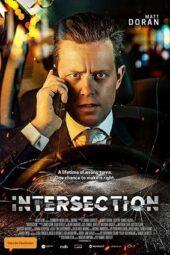 Nonton Online Intersection (2020) Sub Indo