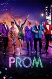 Nonton Online The Prom (2020) Sub Indo
