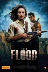 Nonton Online The Flood (2020) Sub Indo