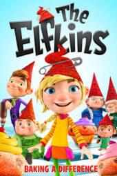 Nonton Online The Elfkins (2019) Sub Indo