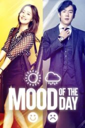 Nonton Online Mood of the Day (2016) Sub Indo