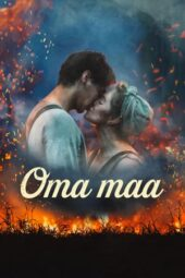 Nonton Online Oma maa (2018) Sub Indo