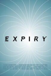 Nonton Online Expiry (2021) Sub Indo