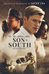 Nonton Online Son of the South (2020) Sub Indo