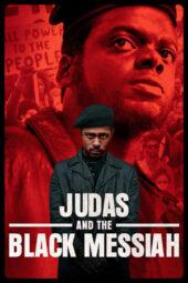 Nonton Online Judas and the Black Messiah (2021) Sub Indo