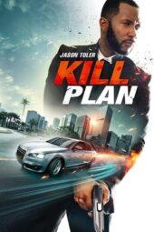 Nonton Online Kill Plan (2021) Sub Indo