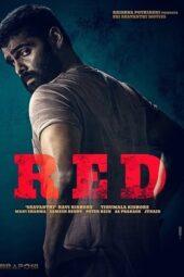 Nonton Online Red (2021) Sub Indo