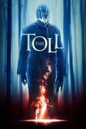 Nonton Online The Toll (2020) Sub Indo